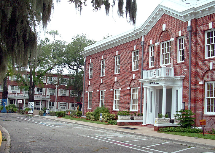 bethune cookman college application essay