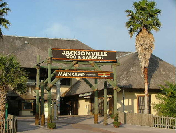 the inexpensive free things to do in ne fl thread jacksonville theater campgrounds. Black Bedroom Furniture Sets. Home Design Ideas