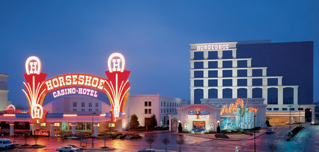 Pachenga Casino Council Bluffs Casinos