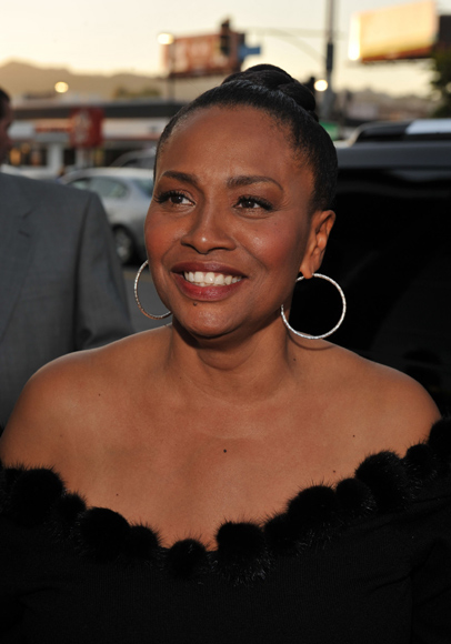 jenifer lewis nujenifer lewis nazarbayev university, jenifer lewis nu, jenifer lewis, jenifer lewis feet, jenifer lewis arnold byrd, jennifer lewis actress, jenifer lewis facebook, jenifer lewis dig a little deeper, jennifer a.lewis wikipedia, jenifer lewis net worth, jenifer lewis movies, jenifer lewis daughter, jenifer lewis bipolar, jenifer lewis fresh prince, jennifer lewis imdb, jenifer lewis blackish, jenifer lewis husband, jenifer lewis instagram, jenifer lewis daughter charmaine, jenifer lewis and josh gad